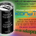 Energiťák