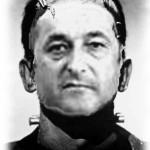 Frantastein