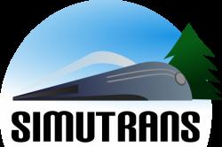 logo Simutrans