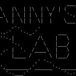 Logo Anny's Lab