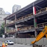 Rekonstrukce OD Prior